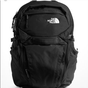 North Face Router Backpack